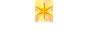 Sternen Trub AG